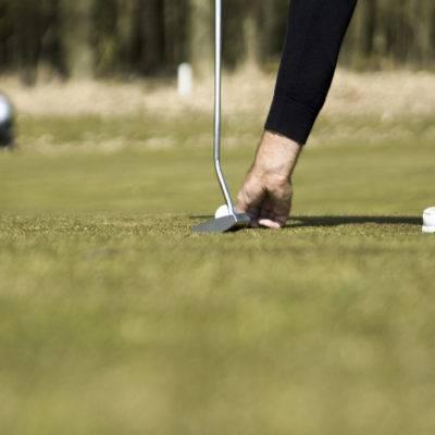 focení hráčů golfu, fotím golf, golf, zážitkové focení,