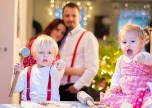 vánoční focení, vánoce, focení christmas foto, děti focení na vánoce, focení rodiny vánoce