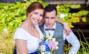 Svatební focení, focení svateb, den D, nevěsta, svatebčané, nafotím svatbu, nafotím Vaší svatbu