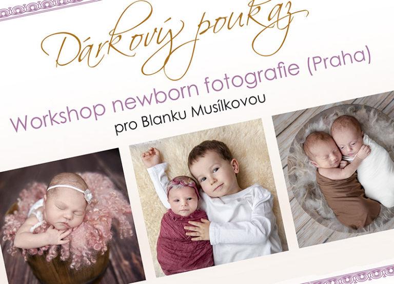 newborn, focení miminek