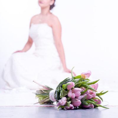 focení svatba