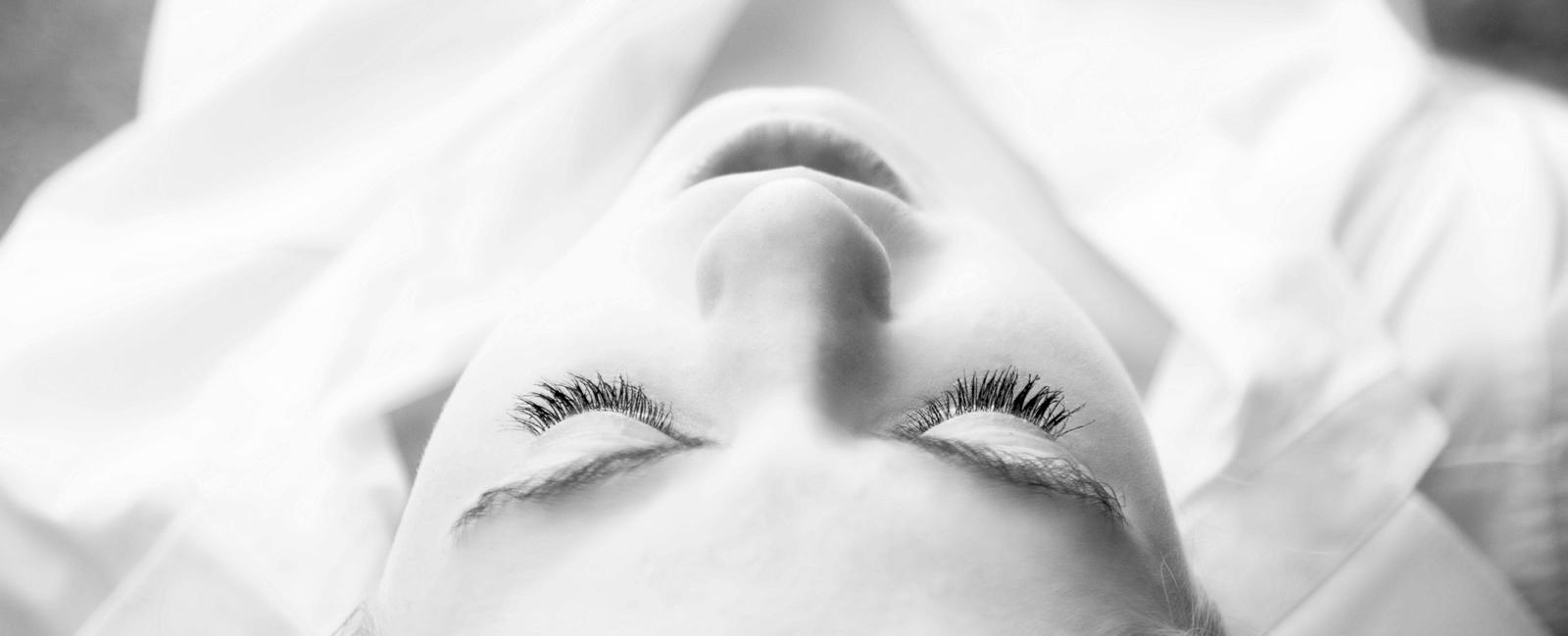 © BMfoto