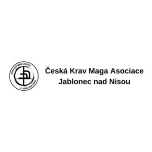 Česká krav maga asociace jablonec